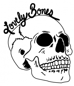 Lovely Bones Physical Therapy